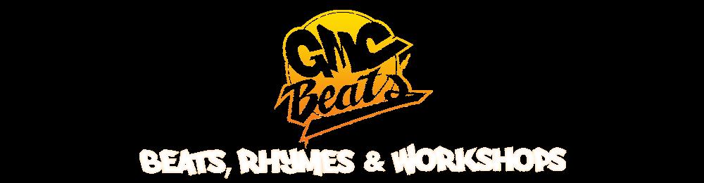 GMCBeats.com