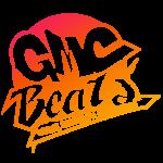 GMCBeats Logo