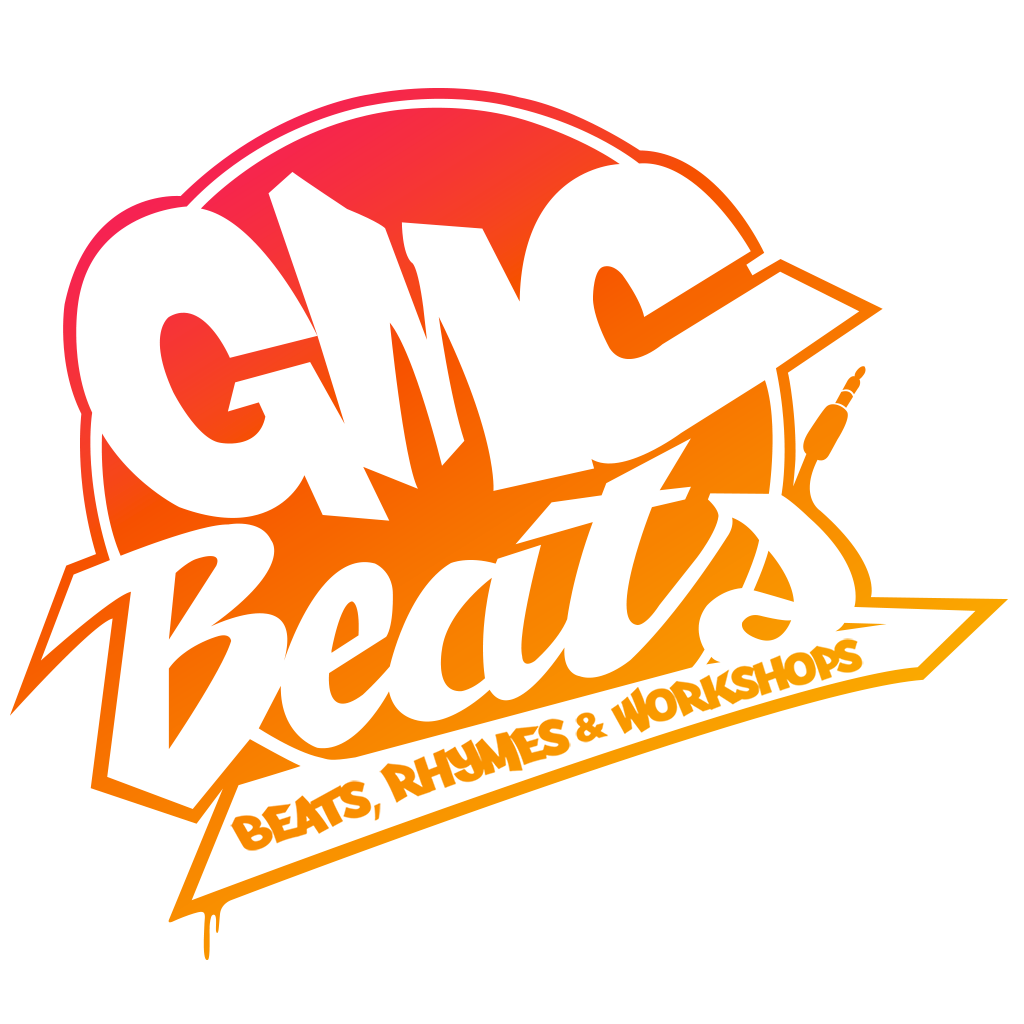 GMCBeats Music & Workshops | Music Production, Songwriting