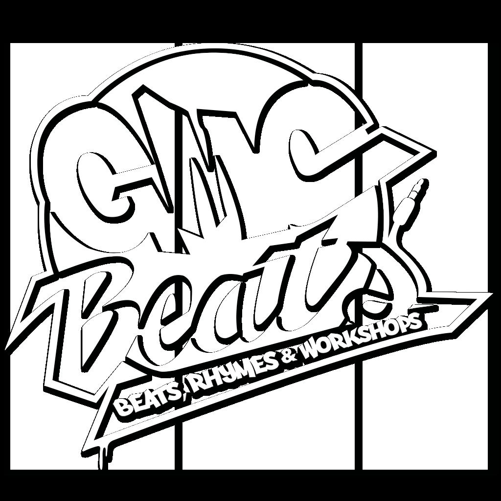 GMCBeats Music & Workshops | Workshops